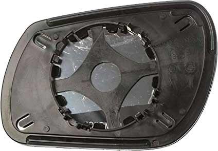 2004 2009 Mazda 3 Side Mirror Glass Manual Vs Power