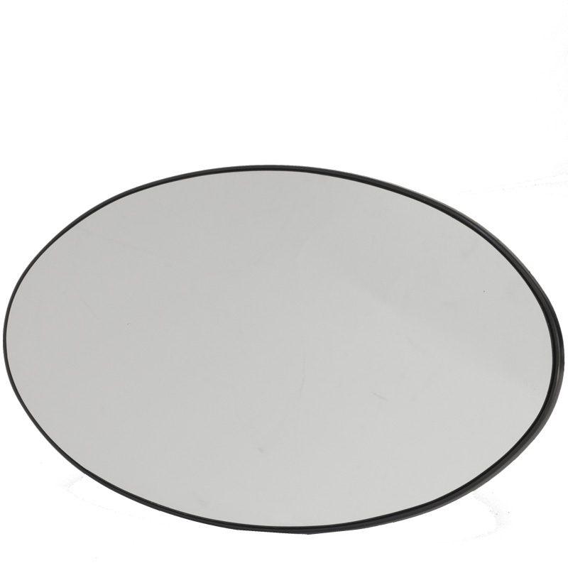 Mini Cooper R50 R52 R53 Mirror Glass