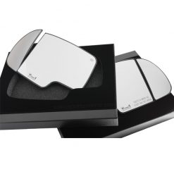 1999-2006 Tahoe Silverado Sierra Yukon Blind Spot Two-axis Mirror- in box
