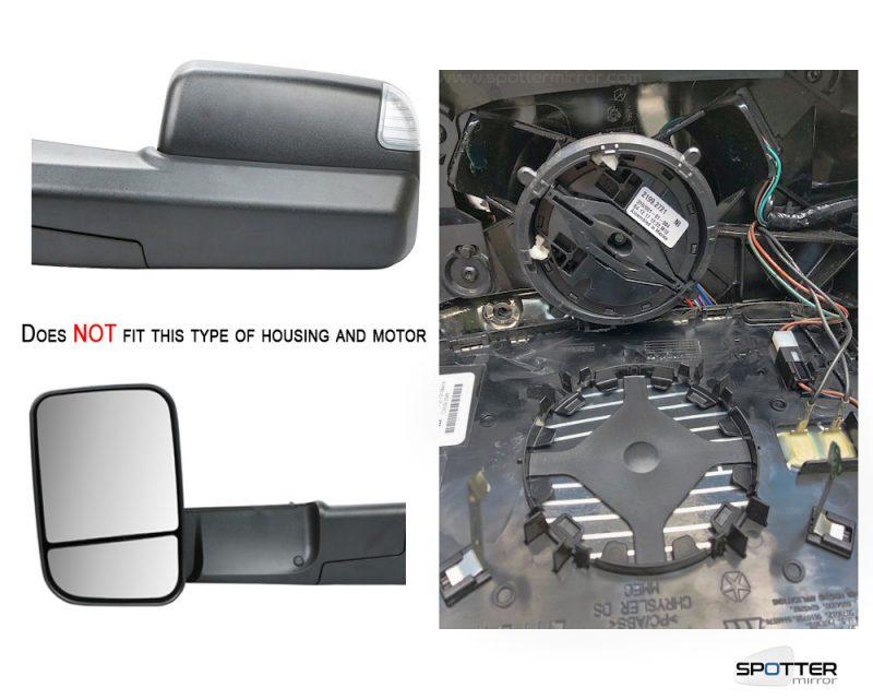 RAM-folding-mirrors-diagram-and-motor-mount