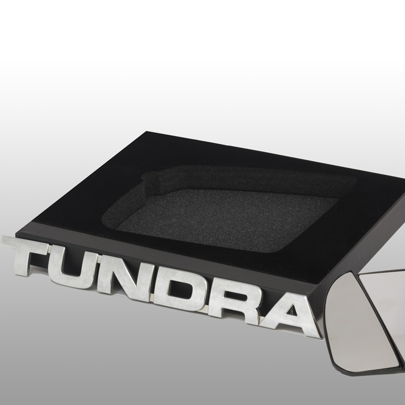 2007 2017 Toyota Tundra Amp 2008 2017 Sequoia Adjustable