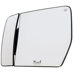 04-14 Ford F-150 LH mirror glass | #3062 Spotter Mirror