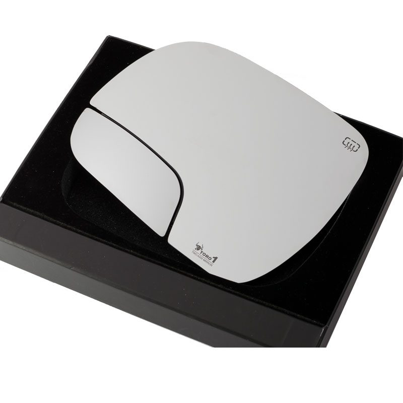 Toyota Tacoma Highlander Blind Spot Two-axis Mirror- box