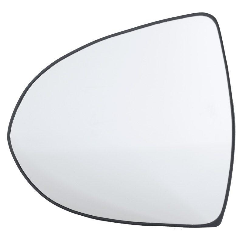 Kia Sportage Driver wide angle convex