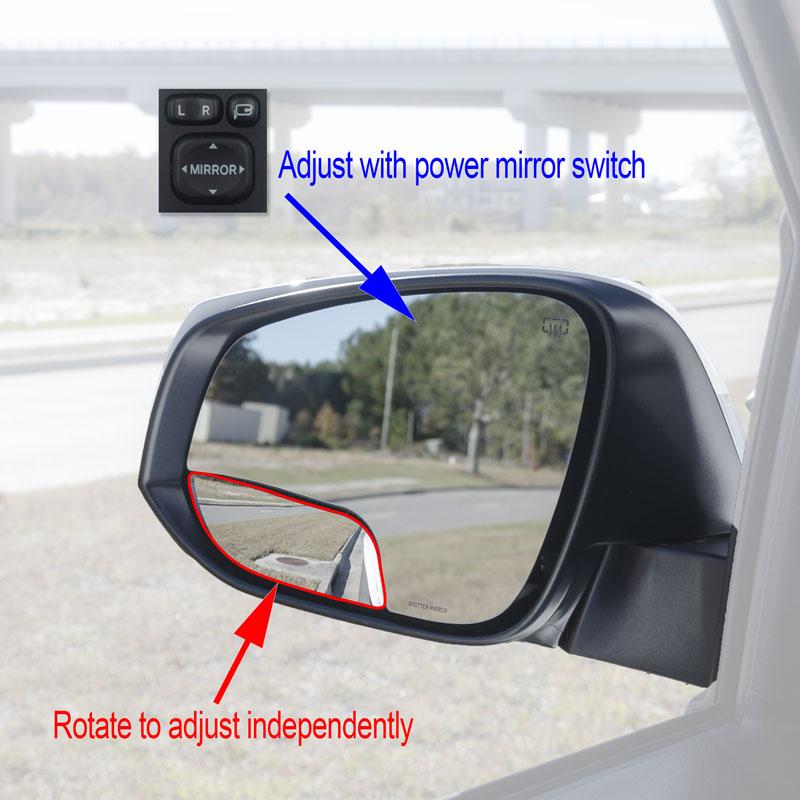 adjustable-spotter-mirror