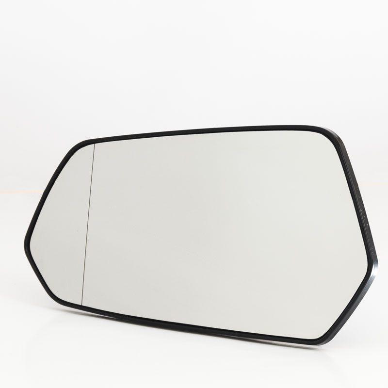 5th Gen Camaro blind spot mirror