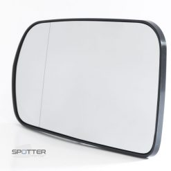 2014-2019 Chevrolet Corvette Blind Spot Mirror Driver Side