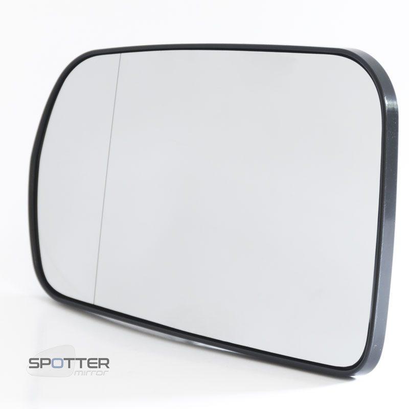 2014-2019 Chevrolet Corvette Blind Spot Mirror Driver Side
