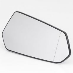 Chevrolet Camaro blind spot mirror aspheric convex passenger right side