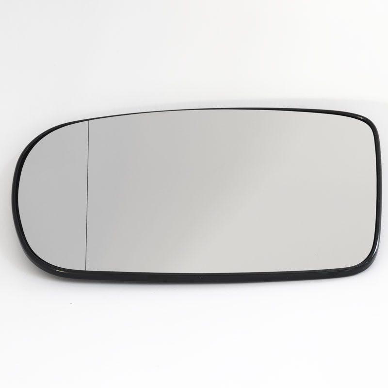 Driver Left Aspherical Mirror for 2011-2019 Dodge Charger & Chrysler 300