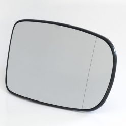 Driver Left Aspherical Mirror for 2011-2019 Dodge Charger & Chrysler 300 SPM blind spot