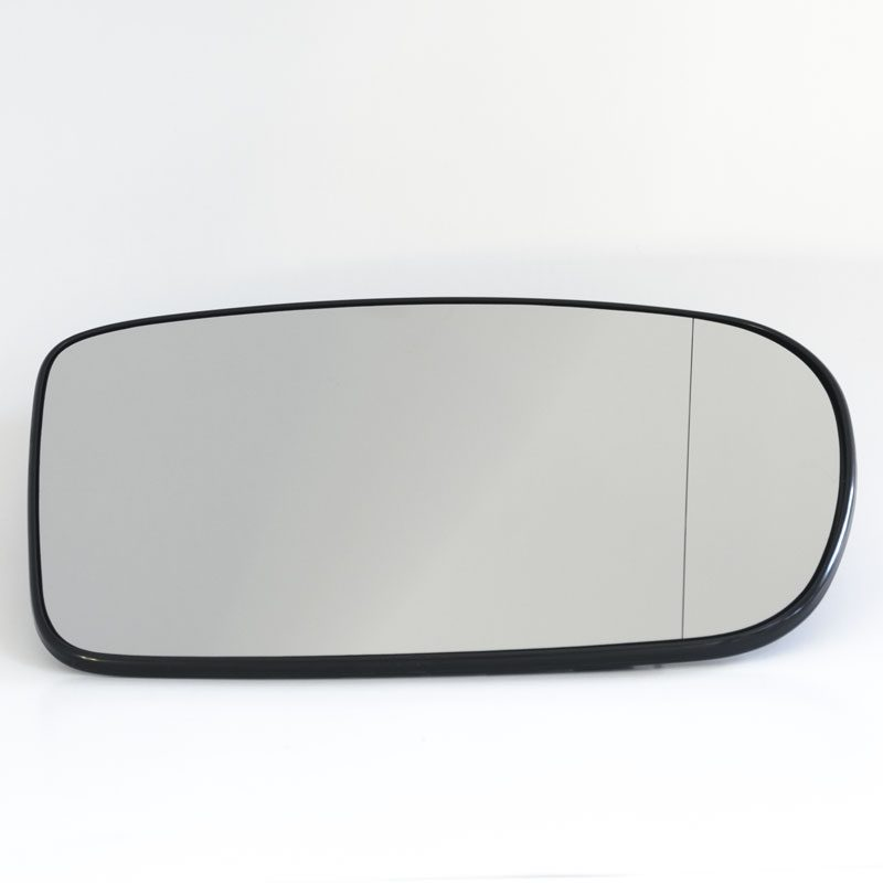 Passenger Right Aspherical Mirror for 2011-2019 Dodge Charger & Chrysler 300