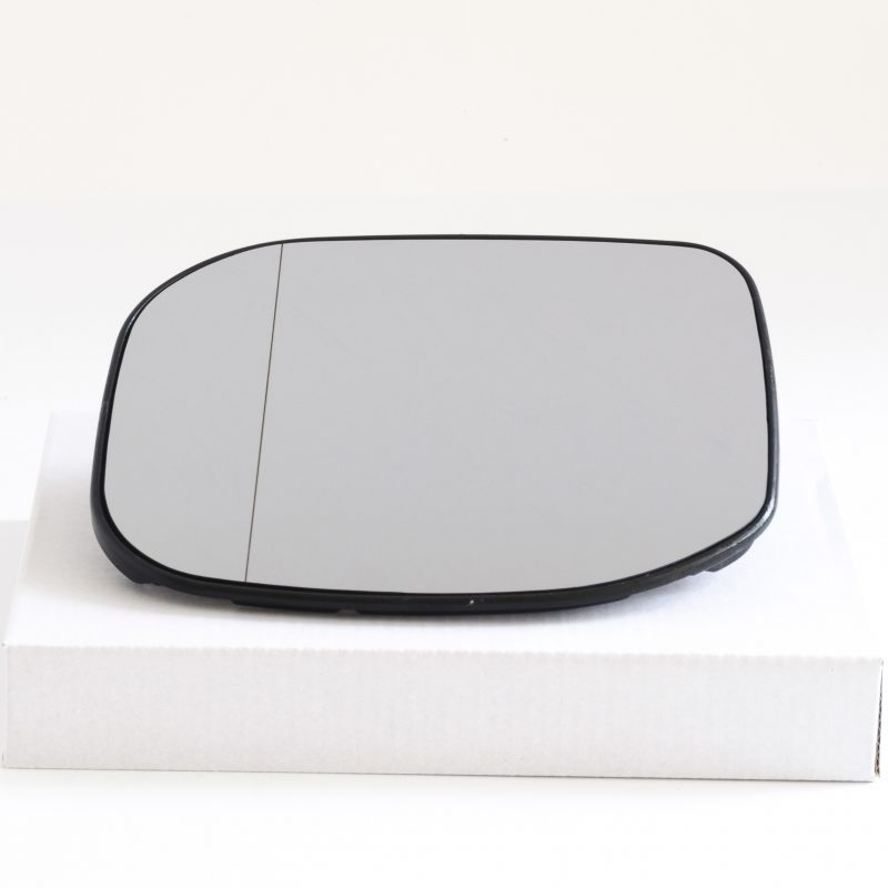 2009-2014 Acura TSX LH Driver side aspherical mirror