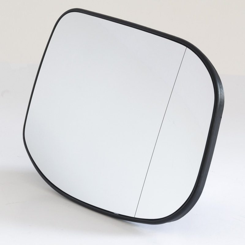 2009-2014 Acura TSX RH aspherical mirror 2