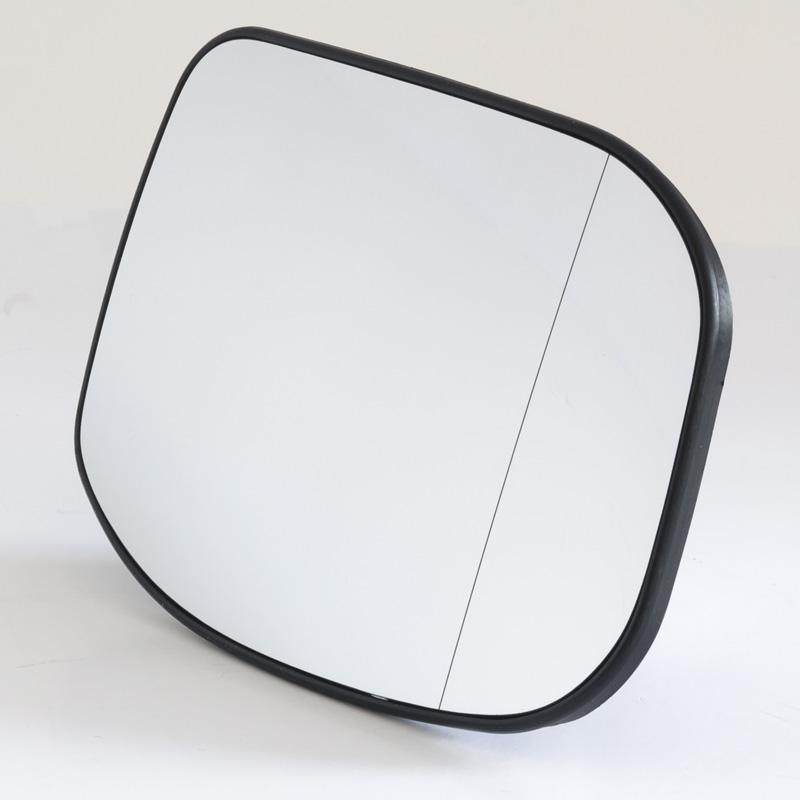 Blind Spot Mirror Glass - Blind Spot