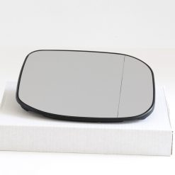 2009-2014 Acura TSX RH aspherical mirror