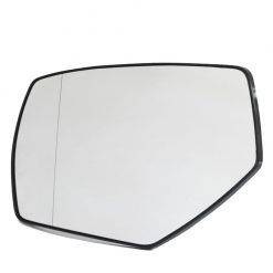 Blind Spot Mirror for Chevrolet Silverado and GMC Sierra 2014-2018 Driver Left Side Aspherical