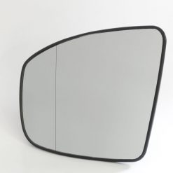 Nissan Murano Infiniti EX FX QX aspherical mirror LH 2