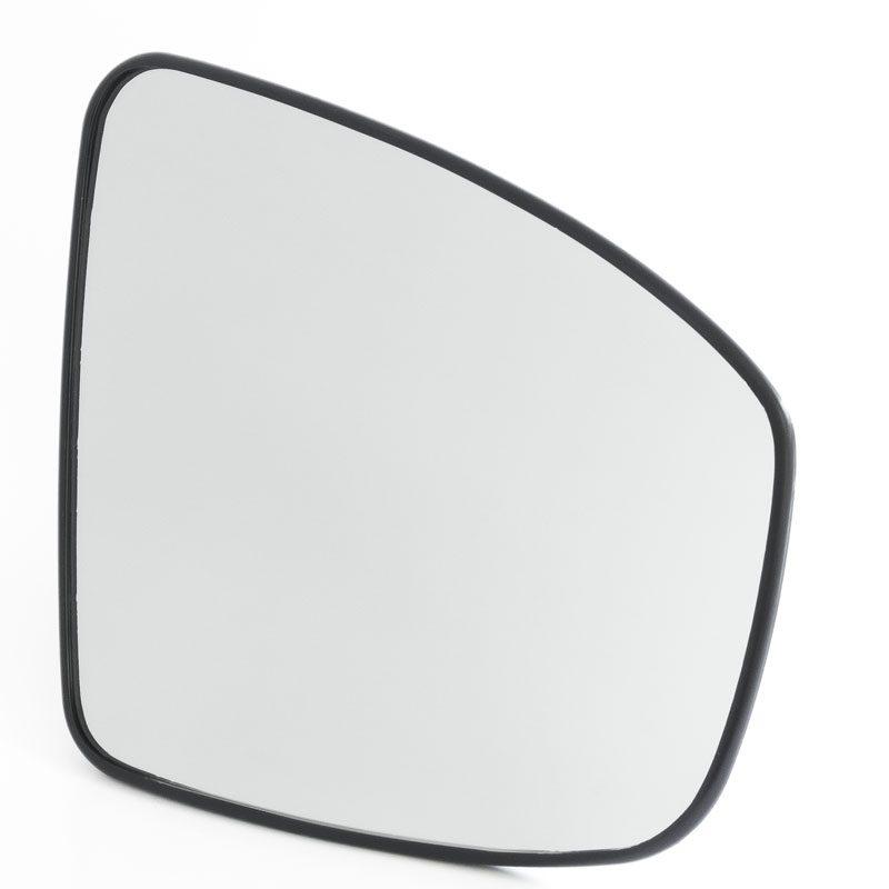Nissan Murano Infiniti EX FX QX mirror RH 2