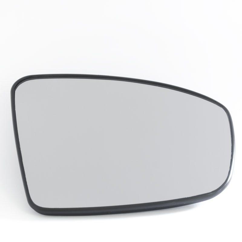 Nissan Murano Infiniti EX FX QX mirror RH