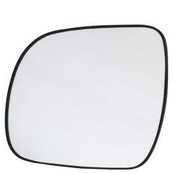 05-15 Tacoma convex mirror driver side