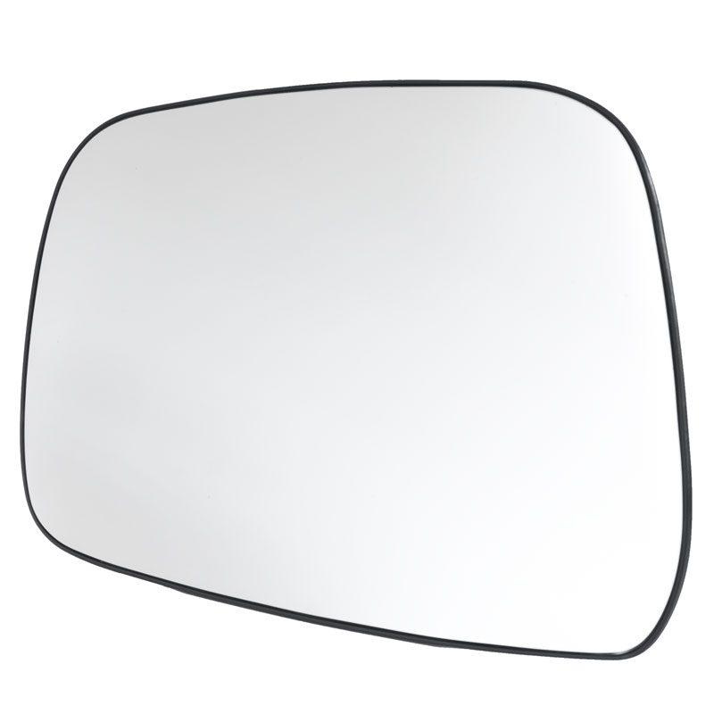Nissan Frontier PAthfinder Xterra convex blind spot mirror