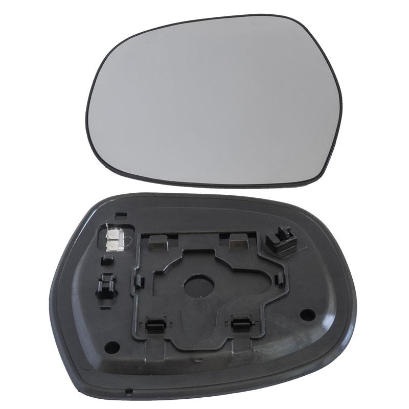 Blind spot mirror for 2003-2009 Toyota 4Runner driver side