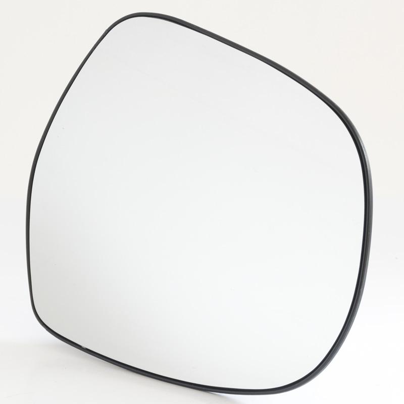 Blind spot mirror for 2003-2009 Toyota 4Runner Passenger side